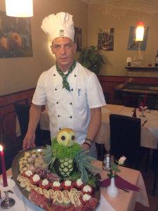 Pizzeria-Alforno-Graz-Buffet-Koch