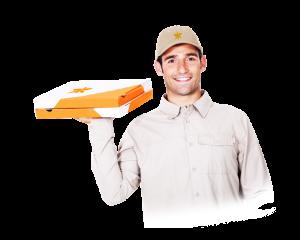 Alforno_pizza_guy