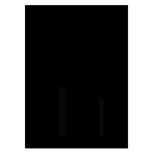 Speisekarte-ICON