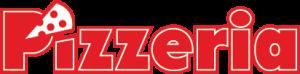 pizzeria-theme-logo2.png